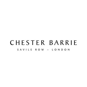 Image of Chester Barrie