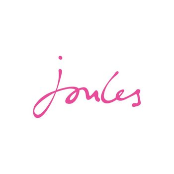 Image of Joules