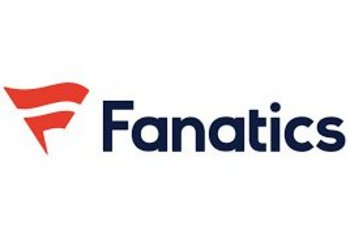 Image of Fanatics