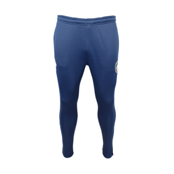 Image of 2020/21 Training Tapered Pants