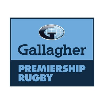 Image of Gallagher Premiership Rugby