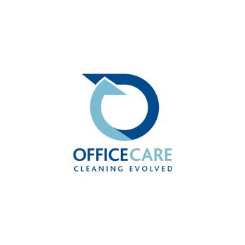 Image of Office Care