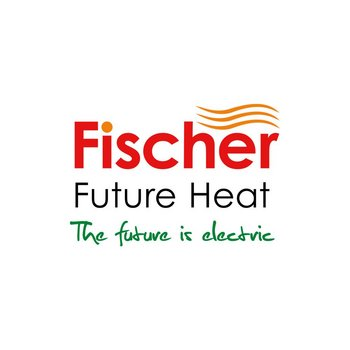 Image of Fischer