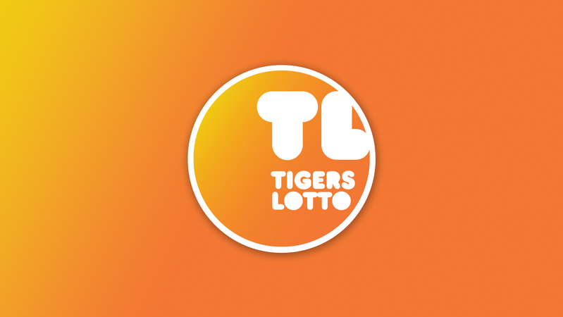 Tigers Lotto | Leicester Tigers