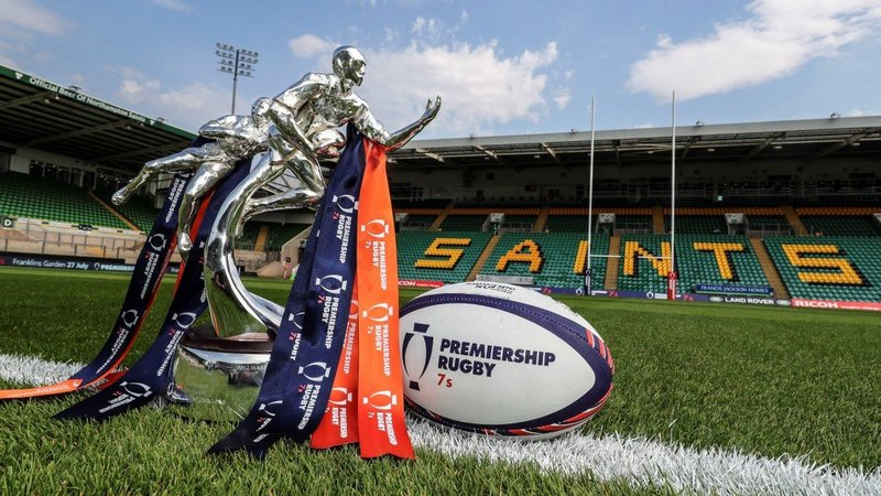 News | Leicester Tigers