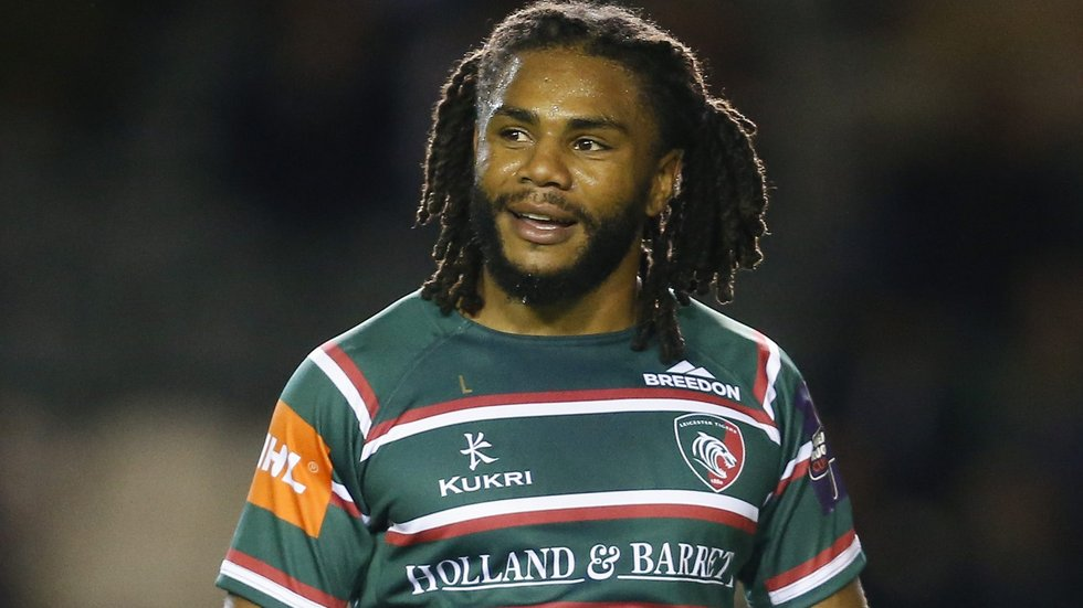 JB_TIGERS_EXETER_40 eastmond.JPG