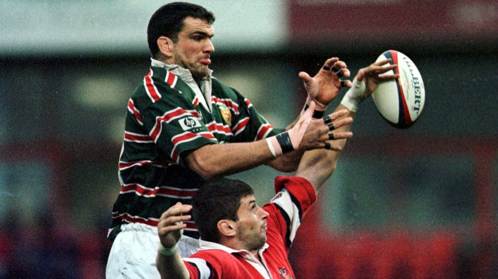 GettyImages-1082774 johnno lineout.jpg