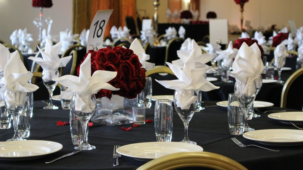 Weddings leicester tigers junglespirit Images