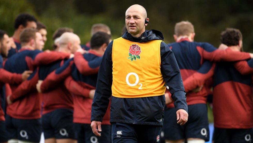 Steve Borthwick six nations 2020 england team training.jpg