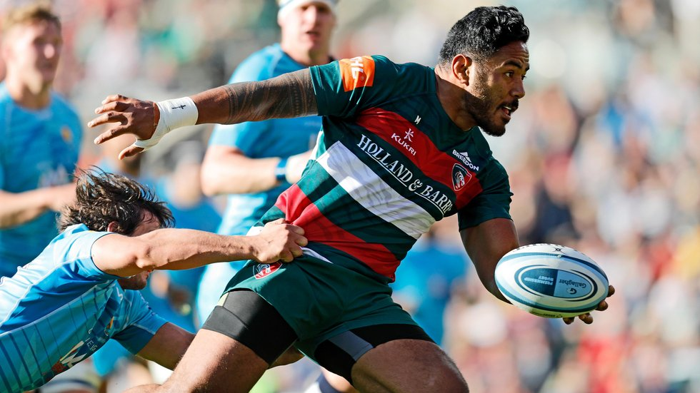 Tigers_v_Worcs_MC_56 tuilagi.JPG
