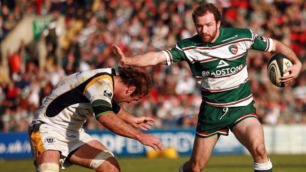 Geordan Murphy (1).jpg