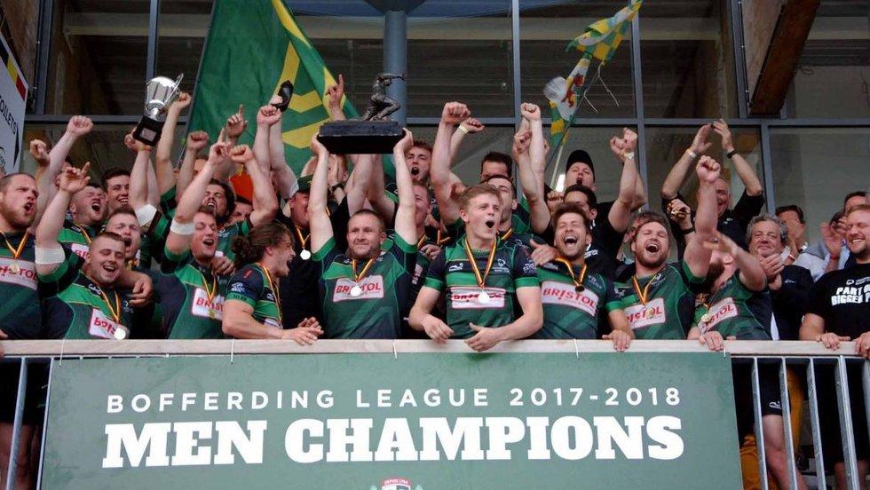 Image courtesy of Sportkipik.be