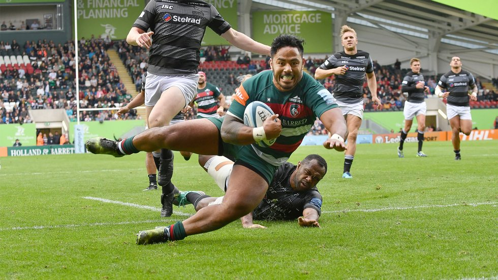 Tigers v Newcastle - GHS -151 tuilagi try.jpg