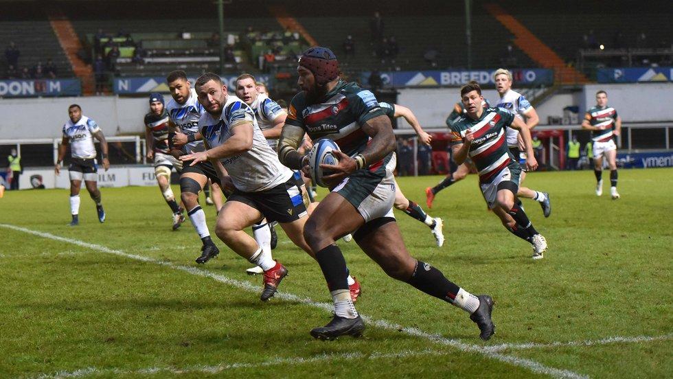 20-21 Tigers v Bath nadolo run.jpg