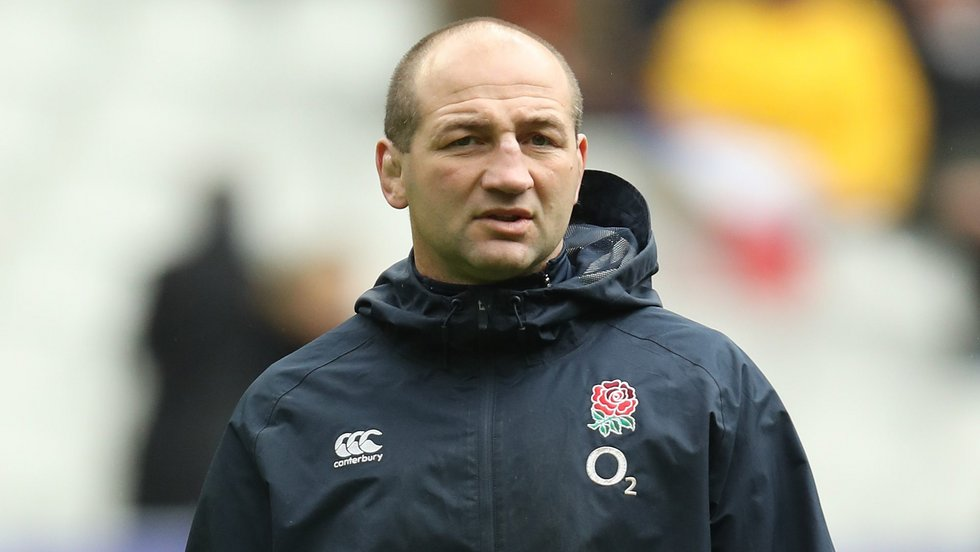 Steve Borthwick will commence with Leicester Tigers in the role of Head Coach on July 1, 2020