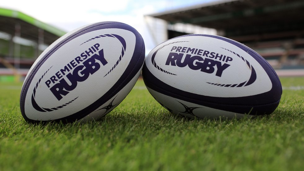 Premiership Rugby Cup Draw And Fixtures Leicester Tigers