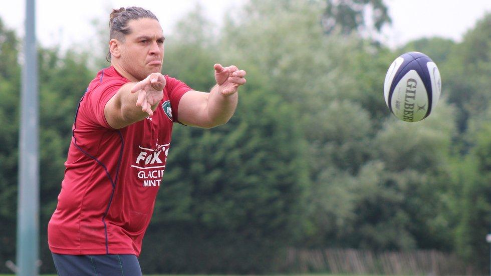 Gaston Cortes (1).JPG