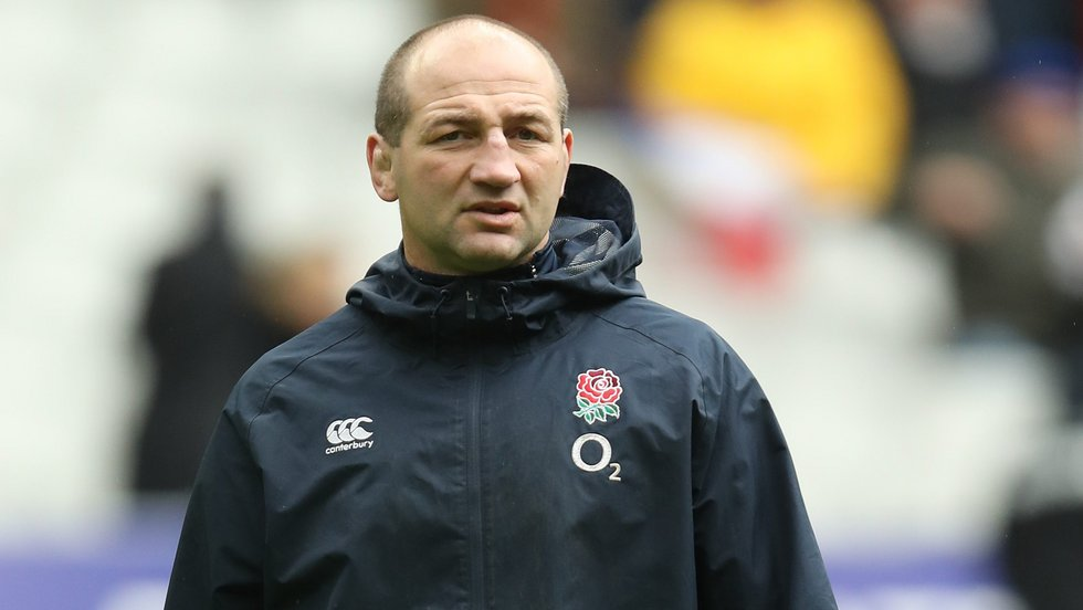 Steve Borthwick six nations 2020 2.jpg