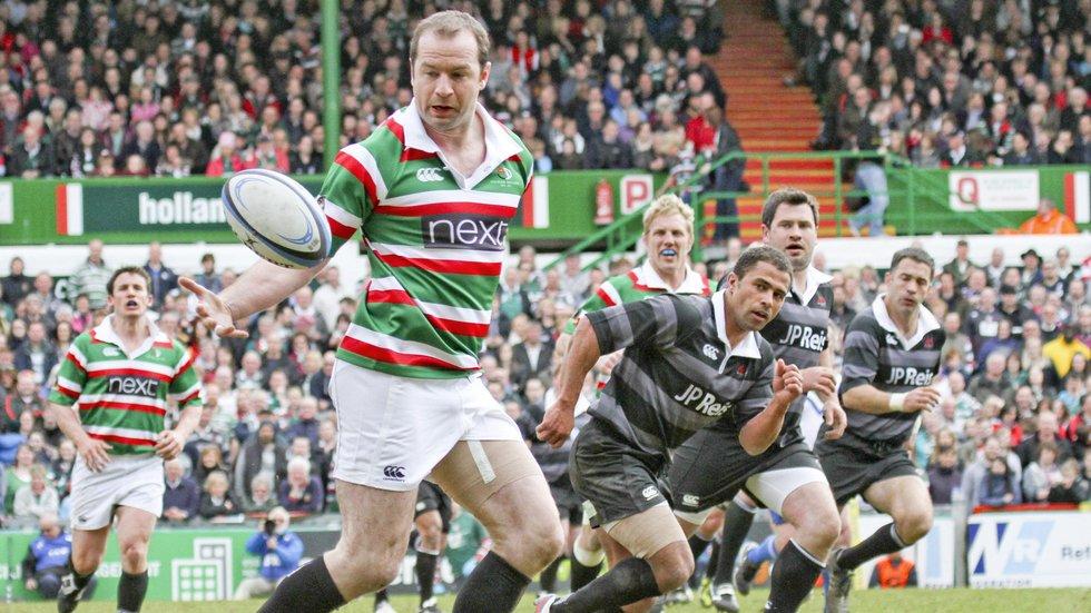 Geordan Murphy (6).jpg